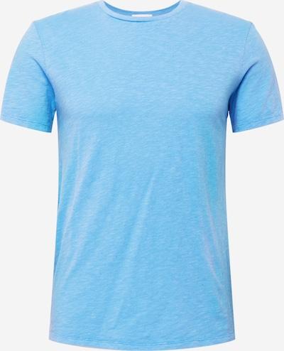 AMERICAN VINTAGE T-Shirt in himmelblau, Produktansicht