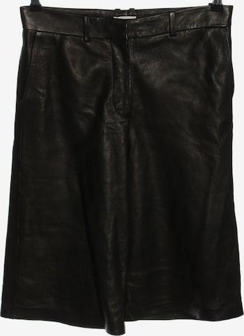 Arket Pants in L in Black