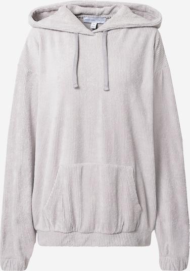 NU-IN Sudadera en gris, Vista del producto