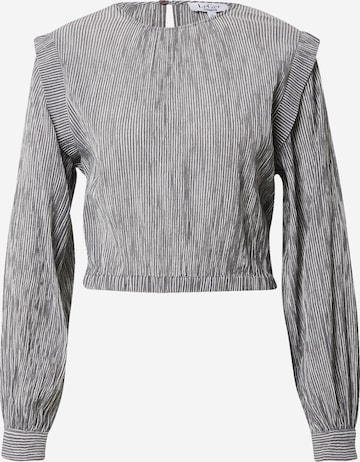 LeGer by Lena Gercke Blouse 'Sally' in Grey