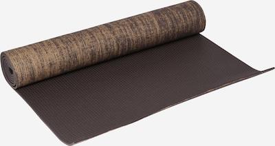 HIIT Mat in de kleur Beige / Taupe, Productweergave