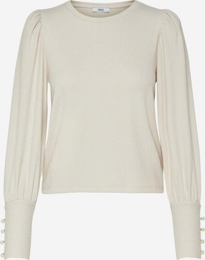 ONLY Shirt in de kleur Wit, Productweergave