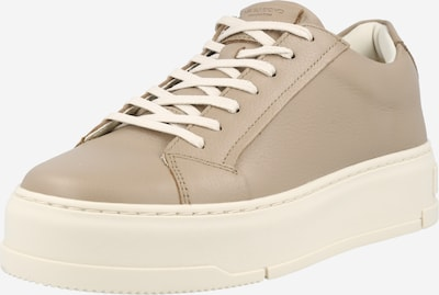 VAGABOND SHOEMAKERS Platform trainers 'Judy' in Light brown, Item view
