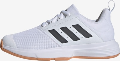 ADIDAS PERFORMANCE Sportschoen in de kleur Wit, Productweergave