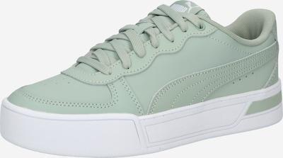PUMA Niske tenisice 'Skye' u pastelno zelena, Pregled proizvoda