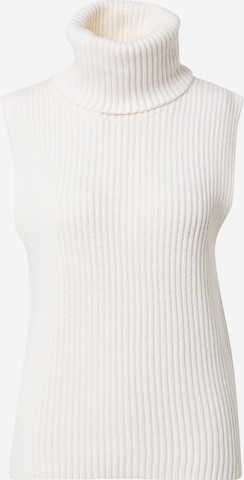 2NDDAY Pullover 'Aryna' in Weiß