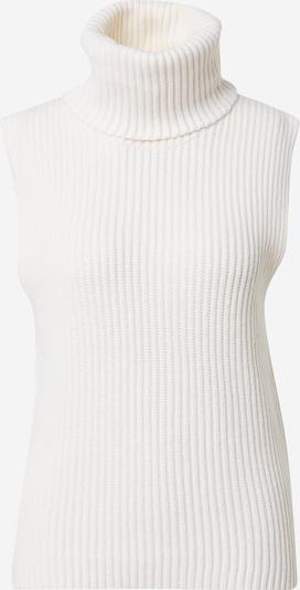 2NDDAY Pullover 'Aryna' in weiß, Produktansicht