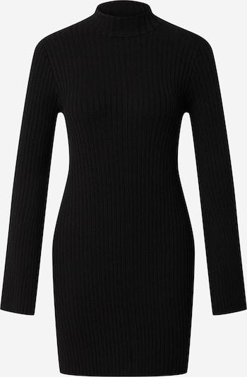 EDITED Dress 'Madalyn' in Black, Item view