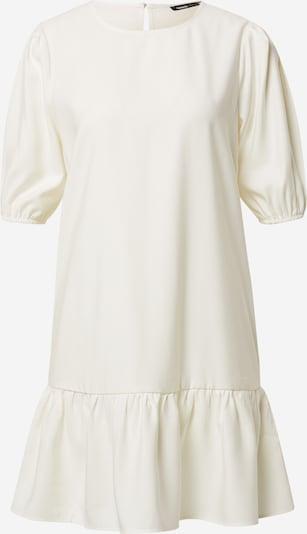 Suknelė iš DeFacto, spalva – balta, Prekių apžvalga