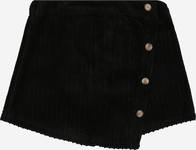 NAME IT Skirt 'BECKY' in black, Item view