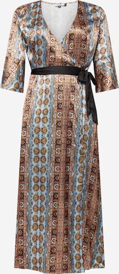 Chi Chi Curve Večerné šaty 'Amanda' - zmiešané farby, Produkt