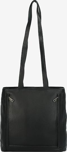 Alassio Tasche 'Sara' in schwarz, Produktansicht