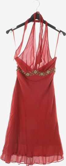 BCBGeneration Kleid in S in rot, Produktansicht