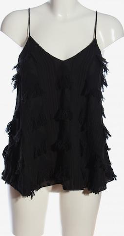 Derek Lam Top & Shirt in XS in Black