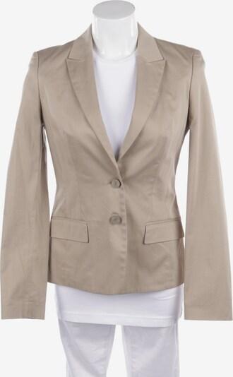 HUGO BOSS Blazer in S in nude, Produktansicht