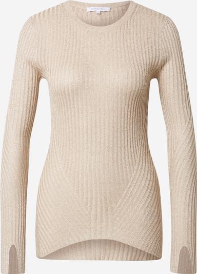 PATRIZIA PEPE Pullover 'Maglia' i beige, Produktvisning