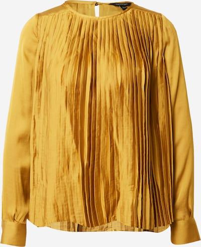 Banana Republic Bluse in gelb, Produktansicht