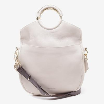See by Chloé Handtasche in One Size in beige, Produktansicht