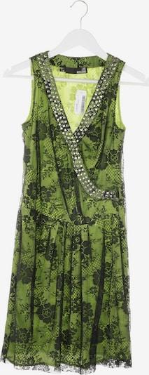 Love Moschino Kleid in XS in schwarz, Produktansicht