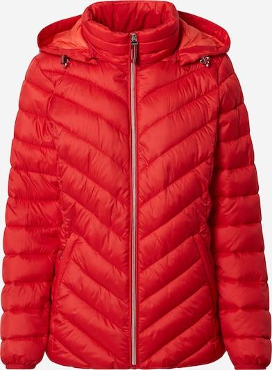 ESPRIT Přechodná bunda - červená, Produkt
