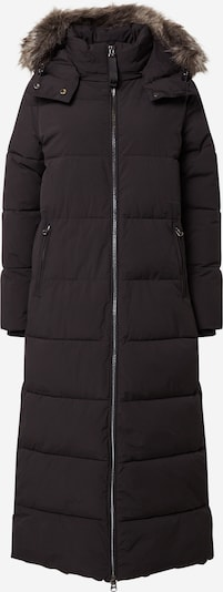 Calvin Klein Winter Coat 'SORONA' in Black, Item view
