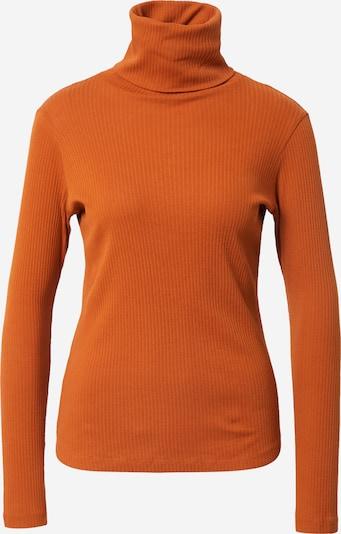 bleed clothing T-Krekls, krāsa - safrāna, Preces skats