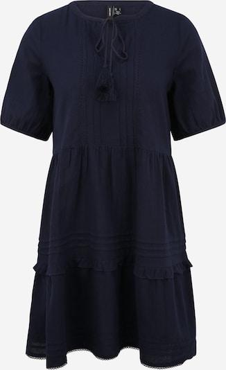 Vero Moda Petite Kleid 'Ibia' in navy, Produktansicht