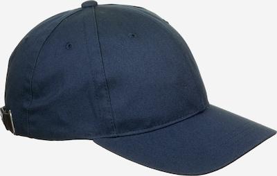LEVI'S Cap ' Classic Twill ' in blau, Produktansicht