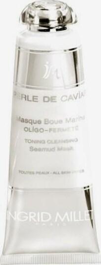 Ingrid Millet Masque Boue Marine in weiß, Produktansicht