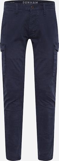 DENHAM Cargo traperice 'York' u mornarsko plava, Pregled proizvoda
