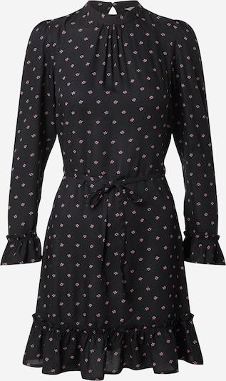 Miss Selfridge Robe 'DITSY' en lilas / noir, Vue avec produit
