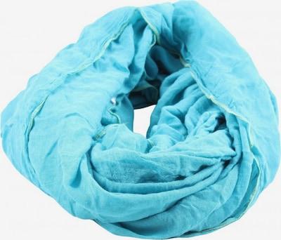 Laura T. Schlauchschal in One Size in blau, Produktansicht