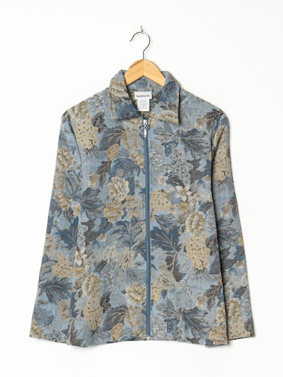 Bon Worth Jacket & Coat in XXL in Blue, Item view