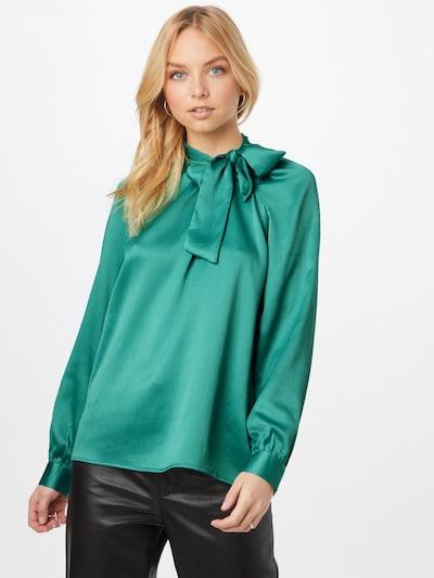 Bluză OVS pe turcoaz, Vizualizare model