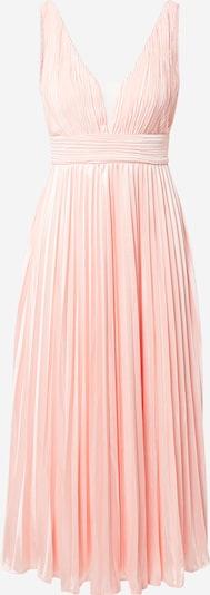 Rochie de seară Forever Unique pe roz, Vizualizare produs