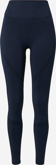 Athlecia Funktionstight 'NAGAR' in saphir / dunkelblau, Produktansicht