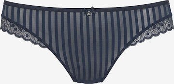 s.Oliver Thong in Blue