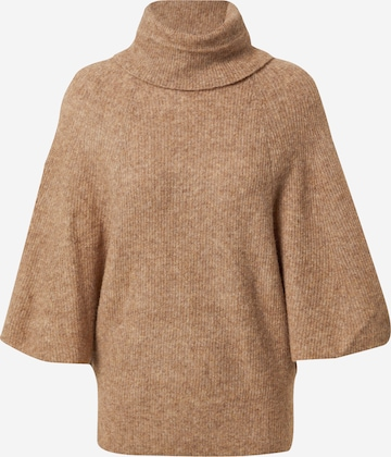 smėlio InWear Megztinis 'EvieI'