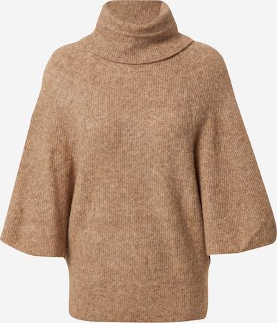 InWear Pullover 'EvieI' in hellbeige, Produktansicht