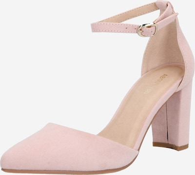 ABOUT YOU Pumps 'Mylie' in de kleur Nude, Productweergave