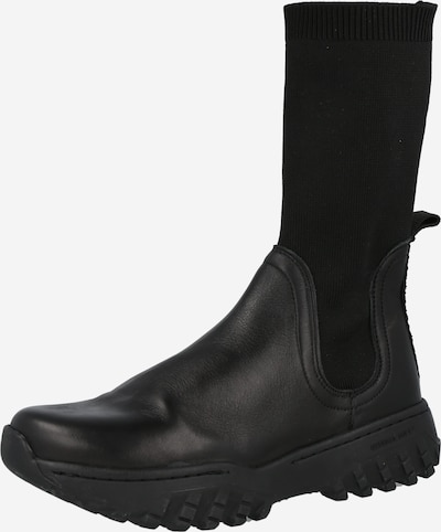 WODEN Boots in Black, Item view