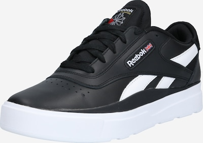 Reebok Classic Sneakers laag in de kleur, Productweergave