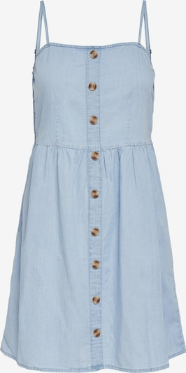 ONLY Kleid 'SHEA' in hellblau, Produktansicht