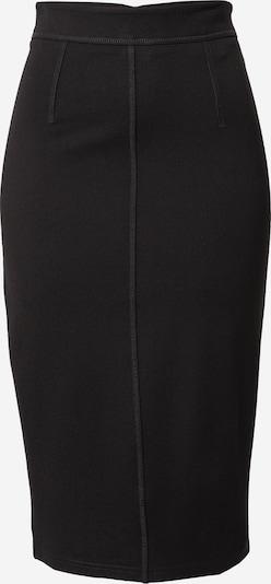 Fustă 'FLAVIA' GUESS pe negru, Vizualizare produs