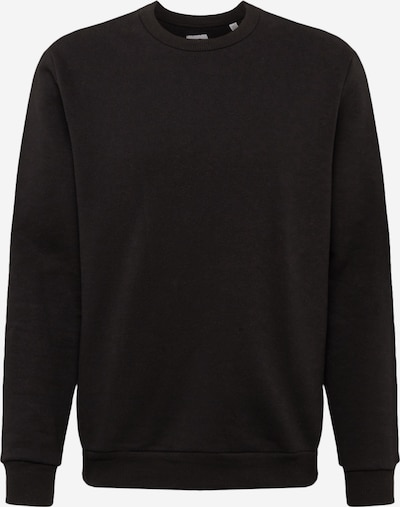 Only & Sons Sweatshirt 'Ceres' i svart, Produktvy