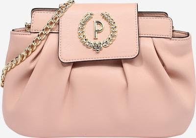 Geantă de umăr POLLINI pe roz deschis, Vizualizare produs