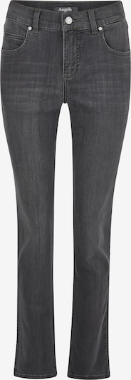 Angels Jeans 'Cici' in dunkelgrau, Produktansicht