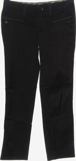 MURPHY&NYE Stoffhose in S in schwarz, Produktansicht