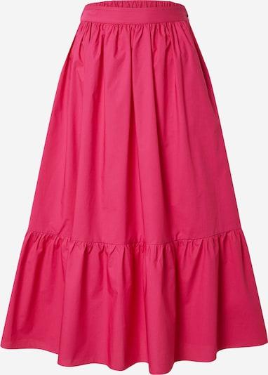 Sijonas 'GONNA' iš PATRIZIA PEPE, spalva – rožinė, Prekių apžvalga