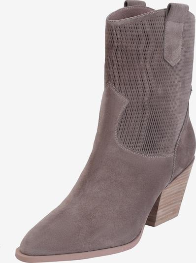 Ekonika Boots in de kleur Grijs, Productweergave